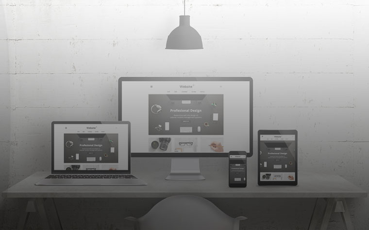 web-design-services-sde1