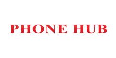 phone-hub